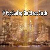 14 Captivating Christmas Carols by Christmas Songs