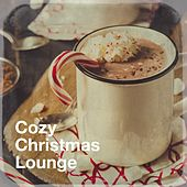 Cozy Christmas Lounge by Various Artists