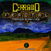 Cerrado Fractal - EP de Various Artists