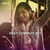 Daily Commute, Vol. 01 - EP by Various Artists