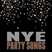 New Years Eve Party Songs de Various Artists