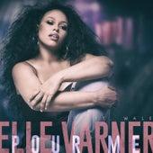 Pour Me (feat. Wale) by Elle Varner