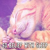 60 Relief With Sleep by Ocean Sounds Collection (1)