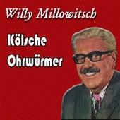 Kölsche Ohrwürmer von Willy Millowitsch