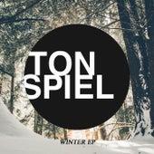 TONSPIEL: Winter EP de Various Artists
