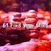 61 Find Your Mind von Massage Therapy Music