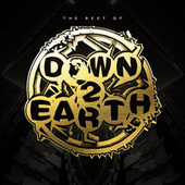 Best Of Down 2 Earth by Various Artists