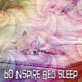 60 Inspire Bed Sleep de Sounds Of Nature