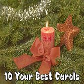 10 Your Best Carols by Christmas Hits
