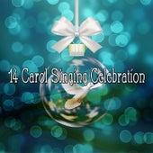 14 Carol Singing Celebration by Christmas Hits