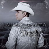 Muve Sessions: De Alumno A Maestro by Remmy Valenzuela