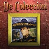 De Corazón (De Colección 2) von Pedro Fernandez