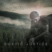 Poetic Justice de Your World Within