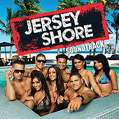 Jersey Shore Soundtrack de Various Artists