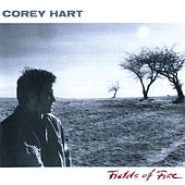 Fields Of Fire de Corey Hart