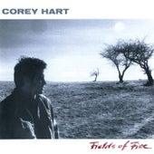 Fields Of Fire by Corey Hart