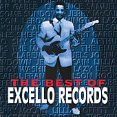 The Best Of Excello Records de Various Artists