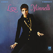 Liza Minnelli de Liza Minnelli