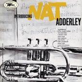 Introducing Nat Adderley by Nat Adderley