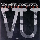 Another View von The Velvet Underground