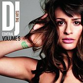 DJ Central - The Hits Vol, 5 de Various Artists