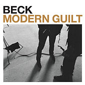 Modern Guilt (iTunes 2) de Beck