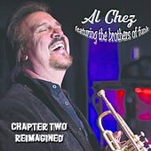 Chapter 2: Reimagined by Al Chez