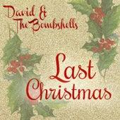 Last Christmas de David