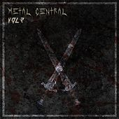 Metal Central Vol, 2 by Various Artists