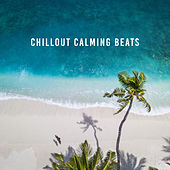 Chillout Calming Beats von Chill Out