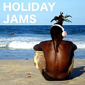 Holiday Jams by Various Artists