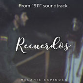 Recuerdos (From the Film