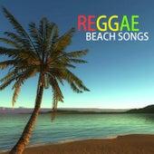 Beach Reggae Songs by Various Artists