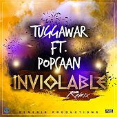 Inviolable by Tuggawar