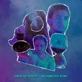Kropla Wina (feat. Filip Leon) di Rymciak