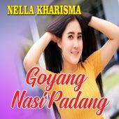 Goyang Nasi Padang by Nella Kharisma