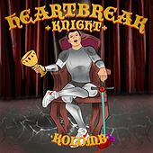Heartbreak Knight de KolomB