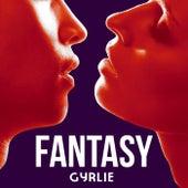 Fantasy de Gyrlie