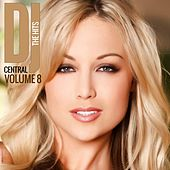 DJ Central - The Hits Vol, 8 by Various Artists