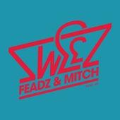 Sweez by Feadz