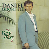 The Very Best Of by Daniel O'Donnell