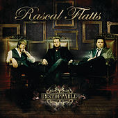Unstoppable (JCPenney Exclusive) by Rascal Flatts