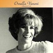 Ornella Vanoni (Remastered 2018) de Ornella Vanoni