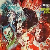 Boogie With Canned Heat di Canned Heat