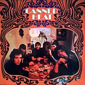 Canned Heat de Canned Heat