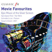 Classics goes to the Movies by Various Artists