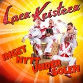 Inget nytt under solen by Larz-Kristerz