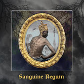 Sanguine Regum by Anu Sun
