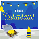 CuraSaus by Kempi
