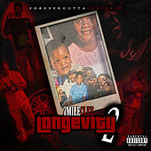 Longevity 2 by 7 MILE CLEE